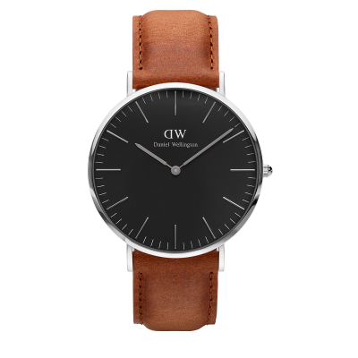 dw-classic-black-durham-40mm-silver-cat