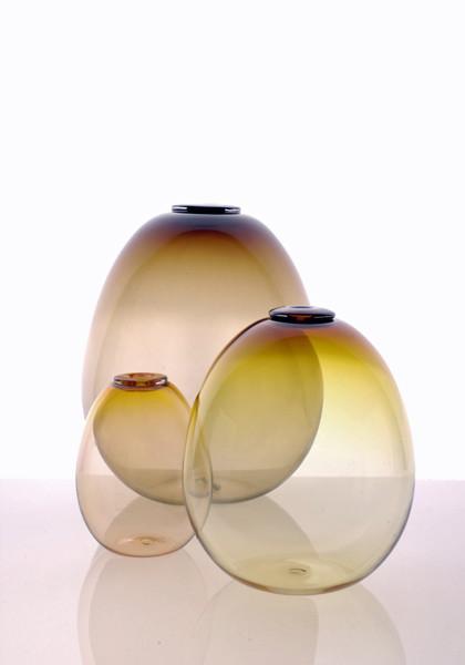 Egg__Series_Ambers-420x600