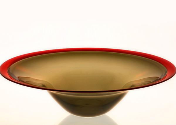 Halo_Bowl_Bronze-600x427