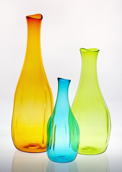 Raisin_Bottle_Set_XL-Small_-427x600