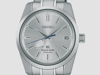 img_collection_grand-seiko