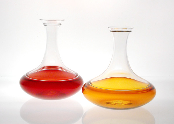 Optimist_Carafe-600x426