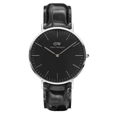 dw-classic-black-reading-40mm-silver-cat