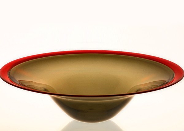 Halo_Bowl_Bronze-600x427